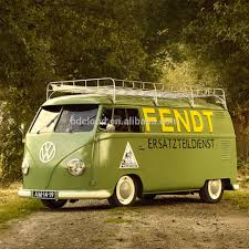 Vw Mobile Food Truck For Sale In Dubai - Buy Dump Truck For Sale In ... 2015 Ford Food Truck Mobile Kitchen For Sale In Pennsylvania Pgh Food Park News Mobile Business Ccession Nation Used For New Trucks Nationwide Umc Ice Cream 26 Korean Bbq Taco Box Kbbqbox Washington Dc Roaming Catering Pinterest Bergeys Centers Trenton Location Bread Stock Photos Images Alamy Builder Apex Specialty Vehicles Top Car Release 2019 20