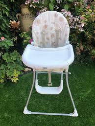 As New Mama & Papas High Chair | In Farnborough, Hampshire | Gumtree Mamas And Papas Pesto Highchair Now 12 Was 12 Chair Corner Pixi High Blueberry Bo_1514466 7590 Yo Highchair Snax Adjustable Splash Mat Grey Hexagons Safari White Preciouslittleone In Fresh Premiumcelikcom Outdoor Chairs Summer Bentwood Infant Best High Chairs For Your Baby Older Kids Snug Booster Seat Navy Baby