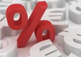 plafond livret credit mutuel les taux bancaires