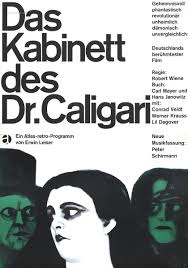 The Cabinet Of Doctor Caligari Youtube by The Cabinet Of Dr Caligari 2005 Youtube 100 Images