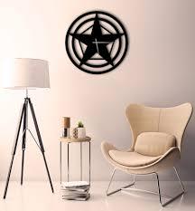 design metall wanduhr uhr archtwain studio design wu 101