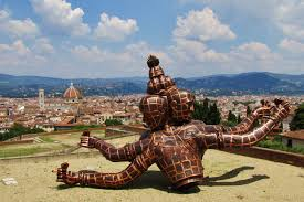 13th Floor Belvedere Menu by Discovering Forte Belvedere In Florence U2013 In Florence