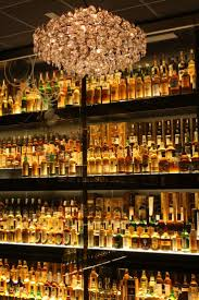 Best 25+ Whisky Bar Ideas On Pinterest | Man Cave Bar Ideas Uk ... The Caley Sample Room Edinburgh Bars Restaurants Gastropub Pub Trails Pictures Reviews Of Pubs And Bars In 40 Towns Best Across The World 2017 Cond Nast Traveller Whisky Tasting Visitscotland Edinburghs Best Cocktail Time Out From Dive To Dens 11 Fantastic To Visit Hand Luggage Only Prting Press Bar Restaurant Scotland Bar Wonderful Art Deco Stools High Def Fniture Cheap And Tuttons Street Interior Offers Plush Surroundings Designed Pubs