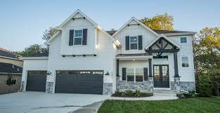 100 Homes In Kansas City Home Builders Area Robotena