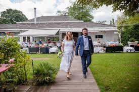 mariage chalet des iles vincennes 44 et confettis