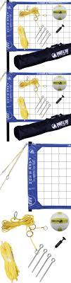 25+ Unique Outdoor Volleyball Net Ideas On Pinterest | Pool ... Grass Court Cstruction Outdoor Voeyball Systems Image On Remarkable Backyard Serious Net System Youtube How To Construct A Indoor Beach Blog Leagues Tournaments Vs Sand Sports Imports In Central Park Baden Champions Set Gold Medal Pro Power Amazing Unique Series And Badminton Dicks