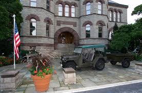 ohio veterans home 28 images the ohio veterans home clermont