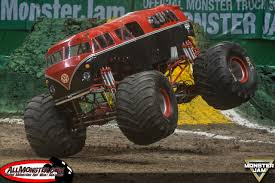 Monster Jam Photos: San Antonio Monster Jam 2017 (Sunday) Happiness Delivered Lifeloveinspire Monster Jam World Finals Amalie Arena Triple Threat Series Presented By Amsoil Everything You Houston 2018 Team Scream Racing Jurassic Attack Monster Trucks Home Facebook Merrill Wisconsin Lincoln County Fair Truck Rod Schmidt Lets The New Mutt Rottweiler Off Its Leash Mini Crushes Every Toy Car Your Rich Kid Could Ever Photos East Rutherford 2017 10 Scariest Trucks Motor Trend 1 Bob Chandler The Godfather Of Trucksrmr