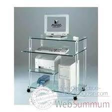 mobilier bureau bordeaux meubles bureau pas cher bureau adulte avec rangement mobilier