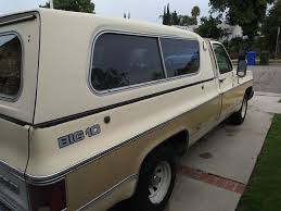 Chevy Truck Silverado 10 ( Big 10 ) Series [ 1978 ] Orig. Everything ... 1978 Chevrolet C10 Stepside Pickup Nicely Restored Hot Rod Truck Chevrolet K20 4x4 Swap Px Gmc Sierra Grande K15 4x4 Short Bed Pickup Same As K10 Chevy 12 Ton For Sale Step Side Classics Sale On Autotrader Image Result Chevy Stepside Cool Trucks Beautiful Ford Show With Test Drive Driving 1977 Dawn Griffith Wiring Diagrams Wac Wwwtopsimagescom C30 Crew Cab Dually 2018 Classifieds Forum Used Cars Plaistow Nh 03865 Leavitt Auto And Original And Restorable For 195697