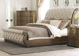 Great Furnitureworld Furniture World Superstore Also Has Mattress