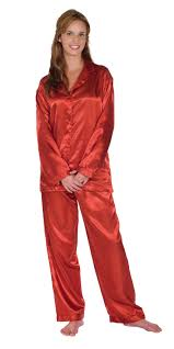 163 best pajamas images on pinterest the shoulder for women and