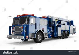 Dark Blue Firetruck Perspective Front View Stock Illustration ... Blue Firetrucks Firehouse Forums Firefighting Discussion Fire Truck Reallifeshinies Official Results Of The 2017 Eone Pull New Deliveries A Blue Fire Truck Mildlyteresting Amazoncom 3d Appstore For Android Elfinwild Company Home Facebook Mays Landing New Jersey September 30 Little Is Stock Dark Firetruck Front View Isolated Illustration 396622582 Freedom Americas Engine Events Rental Colorful Engine Editorial Stock Image Image Rescue Sales Fdsas Afgr
