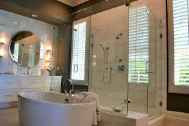 Beautiful Bathroom Towel Ideas | Archeonauteonlus.com 25 Fresh Haing Bathroom Towels Decoratively Design Ideas Red Sets Diy Rugs Towels John Towel Set Lewis Light Tea Rack Hook Unique To Hang Ring Hand 10 Best Racks 2018 Chic Bars Bathroom Modish Decorating Decorative Bath 37 Top Storage And Designs For 2019 Hanger Creative Decoration Interesting Black Steel Wall Mounted As Rectangle Shape Soaking Bathtub Dark White Fabric Luxury For Argos Cabinets Sink Modern Height Small Fniture Bathrooms Hooks Home Pertaing
