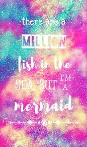 App Cocoppa Me Rhcom Mermaid Glitter Majestic Unicorn Wallpaper Galaxy I Created For The