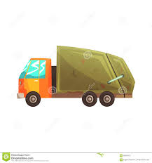 Garbage Truck, Waste Recycling And Utilization Cartoon Vector ... Garbage Pickup City Of Springfield Minnesota Truck On The Street Royalty Free Cliparts Vectors And Driver Waving Cartoon Digital Art By Aloysius Patrimonio Dump Vector Arenawp Trucks Clip 30 Clipart Download Best On Stock Illustrations Cartoons Getty Images 28 Collection High Quality Free Car Truck Waste Green Cartoon Garbage 24801772 Yellow Handpainted