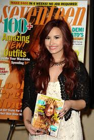 Demi Lovato At Barnes And Noble Booksellers Of Her Seventeen ... The Alctaran Series Terrysbookscom Prayer Life Acoustic Amplified Page 5 Sunset Sand Castle Sunset Ramble With Author Of Walking To Listen Boulder Gift Wrap Up Scribe Vegas Family Guide Barnes Noble Losses Blame It On Harry Potter Barstow Freeway Mojave Mapionet Kim Weiss Shares Sunrise Shelf Awareness
