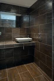 Modern Tiles Bathroom Design Metallic Copper Modern Bathroom Wall ... Bathroom Tile Design Tremendous Modern Shower Tile Designs Gray Floor Ideas Patterns Design Enchanting Top 10 For A 2015 New 30 Nice Pictures And Of Backsplash And Ideas Small Bathrooms Shower Future Home In 2019 White Suites With Mosaic Walls Zonaprinta Bathroom Latest Beautiful Designs 2017