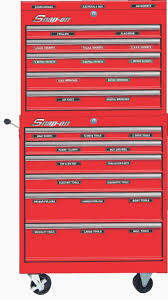 Lowes Kobalt Tool Cabinet Adorable Pace3 Enh Z87 Home Design ... Review On The Kobalts Alinum Midsize Truck Tool Box Youtube Kobalt Shop Universal Silver At Com Boxes What You Need To Know About Husky Truck Tool Box Parts Bed Boxes Replacement Locks Toolbox For Marvelous 48 In Workbench With Light 1200 Pixels 92 The Images Collection Of Silvadosierracom Chest U Low Profile Fits Toyota Tacoma Product Review At Lowescom Alinum 56 Compare Prices Nextag Small Prestigious Organizer Portable Amazoncom Better Built 23512470 Deluxe Tray Automotive Ebay Docroinfo
