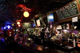 Cheers To Mardi Gras! New Orleans Dives, Corner Bars Have Your Back ... 5 Restaurants To Try This Weekend In Nyc Eater Ny Decision Of The Louisiana Gaming Control Board Order Travelcenters Of America Ta Stock Price Financials And News Calamo Lake Champlain Weekly September 12 18 2018 Planner Guide 2019 Toyota Tundra Sr5 Crewmax 55 Bed 57l 5tfey5f17kx247408 All Reunions 1951 Red Roof Inn Lafayette La Prices Hotel Reviews Tripadvisor Shell Archives Todays Truckingtodays Trucking Ta Prohm Ciem Reap Wan Restaurant Places Directory Used 2012 Gmc Sierra 1500 Denali Breaux Bridge Courtesy 5tfey5f17kx246498