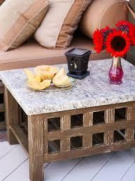 17 great ideas for better outdoor living granite tops granite