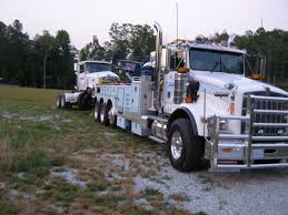100 New Tow Trucks New 110 Ton Twin Boom Wrecker Page 5 411 Truck