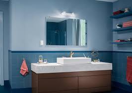 hue adore 2 flammige badezimmerleuchte aktuell reduziert