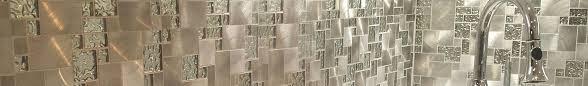 backsplash tiles kitchen backsplash glass tile oasis
