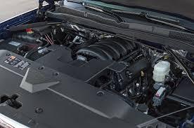 100 2014 Chevy Truck Reviews Chevrolet Silverado 1500 LTZ Z71 Double Cab 4x4 First Test