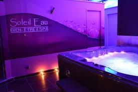 chambre avec spa privatif location chambre d hôte gîte spa piscine gorges du tarn millau