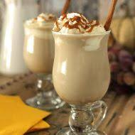 Pumpkin Spice Baileys by Dessert Coffee With Bailey U0027s Pumpkin Spice Liqueur Cocktail Time