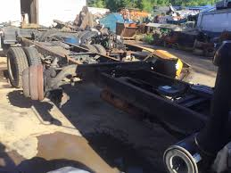 1999 INTERNATIONAL BUS AXLE ASSEMBLY FOR SALE #522697 Eaton Rs402 For Sale 2752 Peterbilt 377 Spring Hanger 357751 Gabrielli Truck Sales 10 Locations In The Greater New York Area Coast Cities Equipment Caterpillar 3406b Engine Assembly 357776 Meritorrockwell Rrrs23160 522812 Quality Center Hino Mitsubishi Fuso Jersey Near Ds404 Front Rears 359548 555445 Allison Other Ecm 356527 358809
