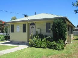 100 Church For Sale Australia St Andrews Presbyterian Es