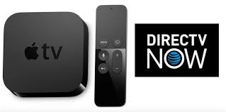 DirecTV Now: Apple 4K TV + 3-Months Of DirecTV Now Service ... Sportsnutritionsupply Com Discount Code Landmark Cinema Att Internet Tv Discount Codes Coupons Promo 10 Off 50 Grocery Coupon November 2019 Folletts Purdue Limited Time Offer For New Subscribers First 3 Months Merrick Coupons Las Vegas Visitors Bureau Direct Now Offer First Three Months 10mo On The Best Parking Nyc Felt Alive Directv Deals The Streamable Shopping Channel Promo October Military Directv Now 10month Three Slickdealsnet Glyde Ariat