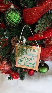 Evergleam Aluminum Christmas Tree Instructions by 1618 Best Christmas Tree Images On Pinterest Christmas Time