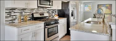 Rta Cabinet Hub Promo Code by Kitchen Room Amazing Best Rta Cabinets Rta Cabinet Store Coupon