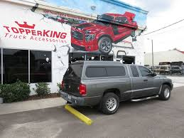 Dodge Dakota Leer 180 With Bull Guard - TopperKING : TopperKING ... Vehicle Truck Hitch Installation Plainwell Mi Automotive Collapsible Big Bed Mount Bed Extender Princess Auto Pros Liners Accsories In Houston Tx 77075 Reese Hilomast Llc Stunning Silverado Style Graphics And Tonneau Topperking Homepage East Texas Equipment Bw Companion Rvk3500 Discount Sprayon Liners Cornelius Oregon Punisher Trailer Cover Battle Worn Car Direct Supply Model 10 Portable Fifth Wheel Wrecker Tow Toyota Tuscaloosa Al Pin By Victor Perches On Jeep Accsories Pinterest Jeeps