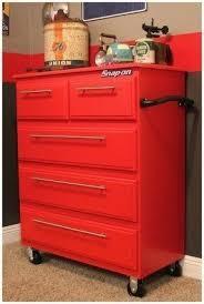 bedroom dresser handles foter