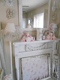 Medium Size Of Bedroom Ideaswonderful Shabby Chic Chair Curtains