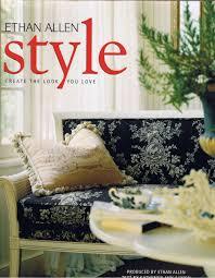 Ethan Allen Bennett Sofa Dimensions by Ethan Allen Style Create The Look You Love Ethan Allen
