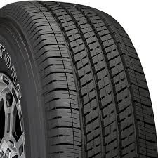 Best All Season Tires | Top Car Reviews 2019 2020 Best Light Truck Road Tire Ca Maintenance Mud Tires And Rims Resource Intended For Nokian Hakkapeliitta 8 Vs R2 First Impressions Autotraderca Desnation For Trucks Firestone The 10 Allterrain Improb Difference Between All Terrain Winter Rated And Youtube Allweather A You Can Use Year Long Snow New Car Models 2019 20 Fuel Gripper Mt Dunlop Tirecraft Want Quiet Look These Features Les Schwab