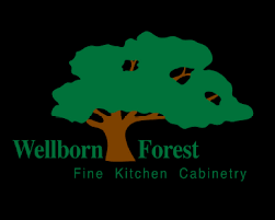 Wellborn Forest Cabinet Colors by Trs Designs Product 3