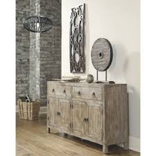 Modest Decoration Accent Chests For Living Room Wonderful Design Ideas Cabinets