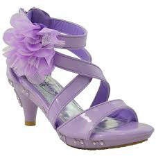 cheap gold high heels for women is heel part 480