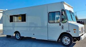 100 Food Trucks In Phoenix Catering For Sale On CommercialTruckTradercom