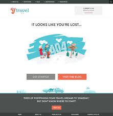 50 Of The Most Creative 404 Pages On The Web – Learn Website Homepage Design Vs Landing Page Whats The Best 25 Web Design Ideas On Pinterest Invision Digital Product Workflow Collaboration Home Of Classic Mint Designpng Studrepco Gkdescom Good Examples Visual Lures Blog Logo Graphic Professional Psd By Madridnyc Envato How To Code A Template With Html5 And Css3 Medialoot 9 Eaging Intranet Examples Beyond Homepage