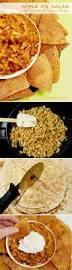 Skinnytaste Pumpkin Pie Dip by 17 Best Images About Recipes Dips U0026 Dressings On Pinterest Cream