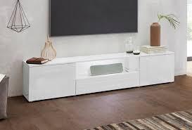 borchardt möbel lowboard breite 166 cm otto