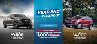 Roblin Dealership Serving Roblin, MB | Dealer | Roblin Ford Sales Ltd. Ford New And Used Car Dealer In Bartow Fl Tuttleclick Dealership Irvine Ca Vehicle Inventory Tampa Dealer Sdac Offers Savings Up To Rm113000 Its Seize The Deal Tires Truck Enthusiasts Forums Finance Prices Perry Ok 2019 F150 Xlt Model Hlights Fordca Welcome To Ewalds Hartford F350 Seattle Lease Specials Boston Massachusetts Trucks 0 Lincoln Loveland Lgmont Co