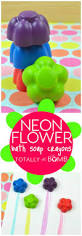 Crayola Bathtub Fingerpaint Soap Set by Top 25 Best Bath Crayons Ideas On Pinterest Diy Kids Stocking